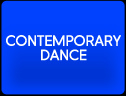 Contemporary Dance at Stage 84