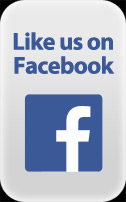 Like Stage 84 on Facebook
