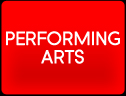 Performing Arts at Stage 84