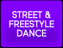 Street & Freestyle Dance at Stage 84