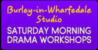 Drama Workshops at Stage 84
